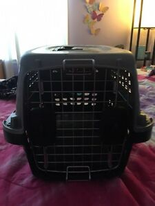 Dog or Cat crate!