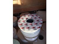 100m ROLLS 4mm LSF T&E CABLE