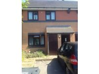 HAVE A 2 BED HOUSE B7 AREA SWAP FOR 2 OR 3 BED
