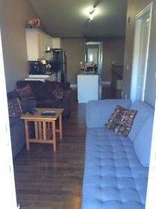 Roommate wanted... All inclusive... Belleville Belleville Area image 8