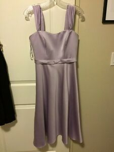 Women's Clothing prices listed London Ontario image 10