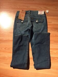 Brand New True Religion Jeans with Tag..! London Ontario image 3