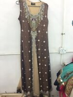pakistani nd indian clothing
