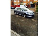 VAUXHALL ASTRA 1.6 SXI XP 2006 TIMING BELT @ WATER PUMP DONE WITH RECEIPT