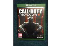 Black Ops 3 - Xbox One
