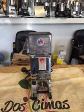 Cheap Electronic Eureka Home Coffee Bean Espresso Grinder Marrickville Marrickville Area Preview