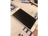 iPhone 6 Plus Silver 64 gb EE