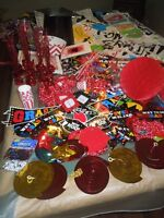 Complete Party Decorations Kit
