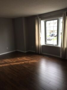 House for rent /lease. Available Nov 1st Kitchener / Waterloo Kitchener Area image 6