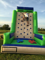 Jumping Castles!Corporate Events Inflatables/Bouncers/Obstacles/