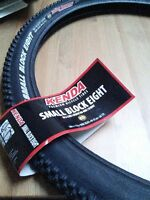 pneu bmx Kenda Small blocks tire NEW 20X1.95