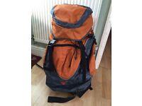 VENTURE backpack 40