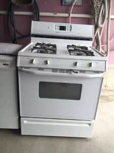 Maytag Oven - HOT DEAL