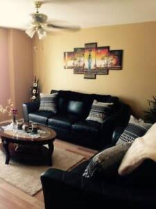 Room for Rent Oct 15th!