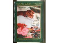 The Aquarian Teacher - Conscious Communication