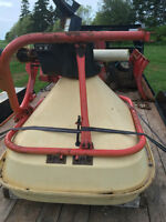 3 pt hitch spreader