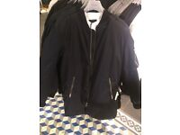 Pull&Bear Jacket