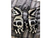 Alpinestars GP Tech Gloves Medium