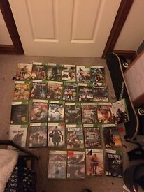 28 games for sale
