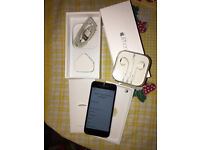 IPhone 6 for sale 16GB EE locked
