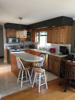 Full Kitchen Cabinet for sale