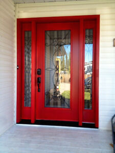 88% OFF SALE!!  (416) 877-8508   WINDOWS AND DOORS REPLACEMENTS