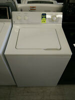 G.E Washer Only $200+HST!!!