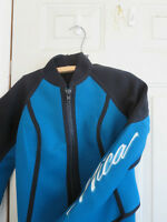Wet Suit - Women's