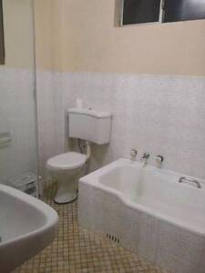 Flatshare for Indian Single Male near Parramatta Stn, Room 4 Rent Parramatta Parramatta Area Preview