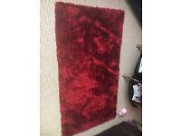 Wine rug