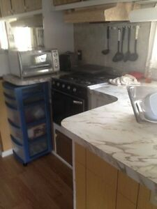 Winter Home for Sale in Zephryhills Florida.  Kingston Kingston Area image 3