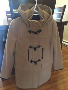 Women's jacket, size medium $70 St. John's Newfoundland image 1