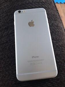 iPhone 6 Plus 128 GIG (Telus) Strathcona County Edmonton Area image 3