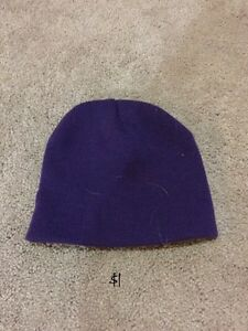 Winter hat, scarves, mitts Kitchener / Waterloo Kitchener Area image 10