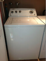 Laveuse-secheuse-washer dryer