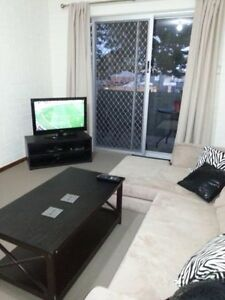 East Fremantle furnished unit ready for you to move in! East Fremantle Fremantle Area Preview