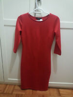 $15 dresses for summer and occassions