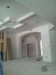Looking for a busy builder