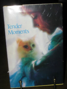 MEANINGFUL LITTLE BOOK for the TENDER-HEARTED