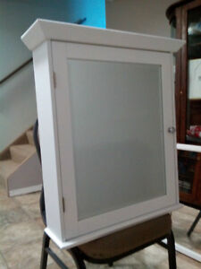 White Mirror Buy Or Sell Indoor Home Items In Calgary