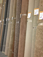 Carpet Remnants Room Size - World Class Carpets & Flooring
