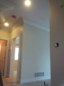 PAINTER HIGHLY EXPERIENCED, PROFESSIONAL _FULL  LICENSED PAINTER North Shore Greater Vancouver Area image 10