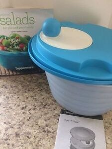 Tupperware....NEW selling off my stock 65% off