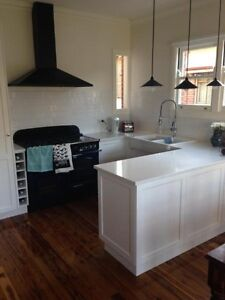 Central room for rent. $130 per week plus bills Wagga Wagga Wagga Wagga City Preview