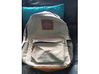 Saltrock backpack