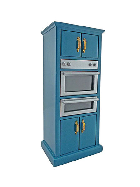 your guide to dollhouse kitchen furniture ebay dollhouse furniture kitchen