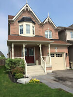 4 bedroom, 3.5 bathroom house for rent in North Bowmanville