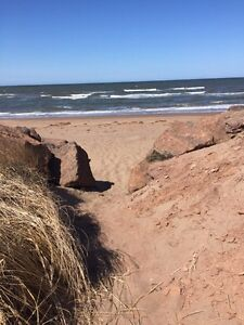 21 Jude Cap Pele WATERVIEW only 15 mins from Shediac