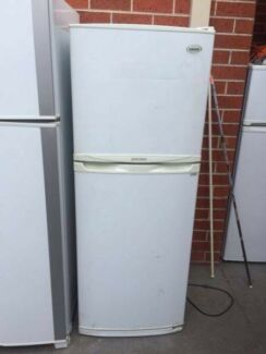 great working 256 liter sumsung fridge , can delivery at extra fe