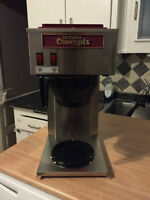 Mr. Coffee Commercial Coffee Maker. BRAND NEW